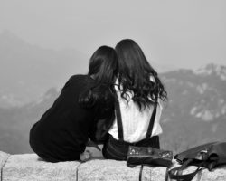 What Does Science Say About the Benefits of Friendship?