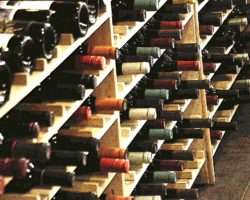 Aspiring Sommelier: How to Choose a Good Wine?