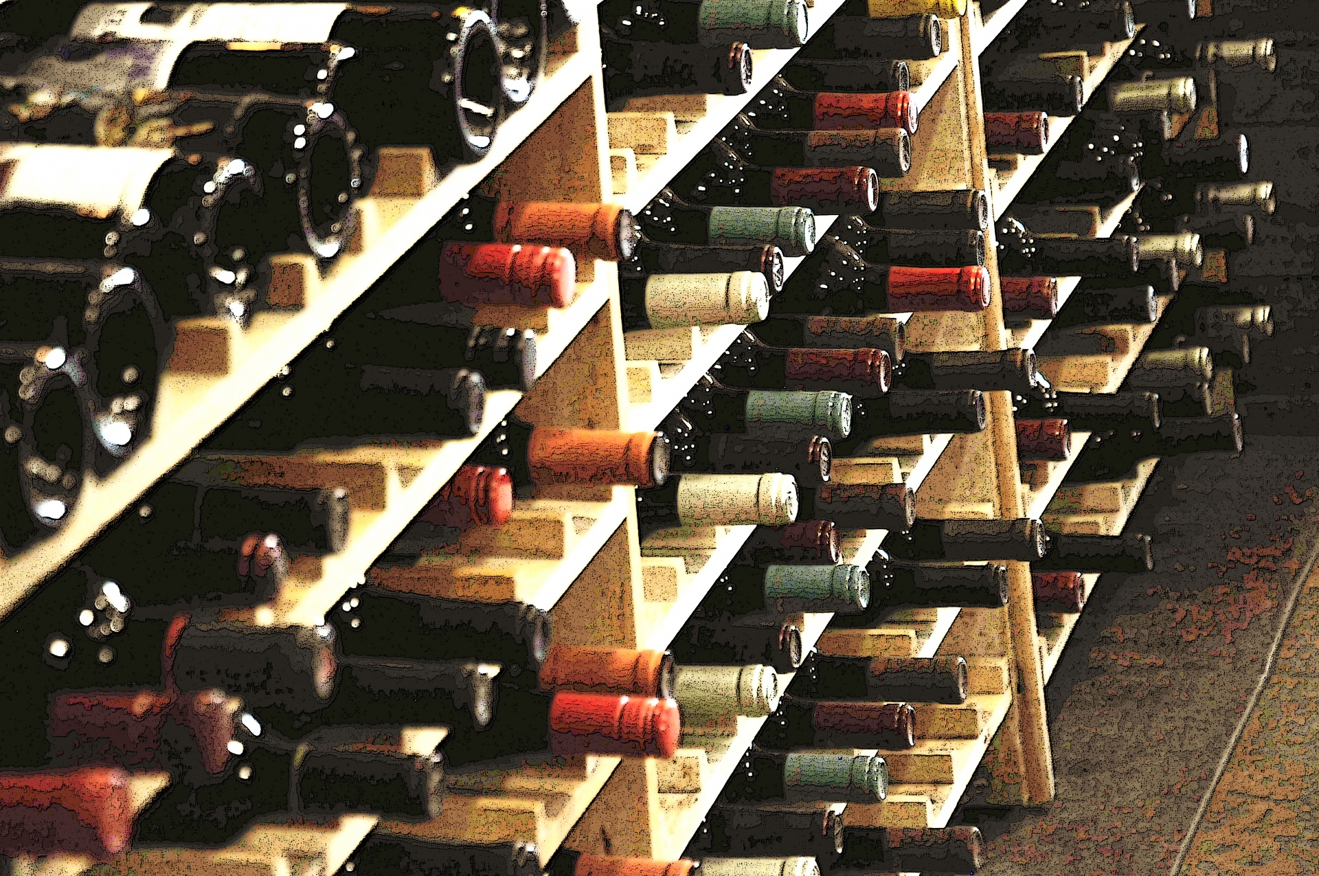 How to Choose a Good Wine wine for sale1