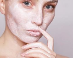 """How to Change Your Skin Care in the Fall: Change 4 Habits and Your Face Will Thank You""""?"""