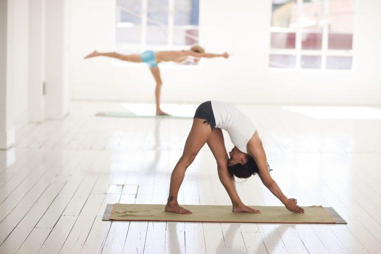 yoga 2959233 12801