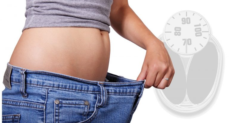 The Best and Worst Ways to Lose Weight lose weight 1968908 12801