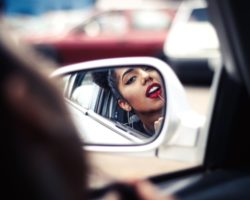 5 Reasons Why Women Are Better Drivers