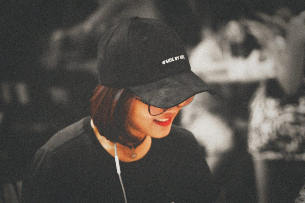 Most Stylish Trends Of Summer 2021 cap