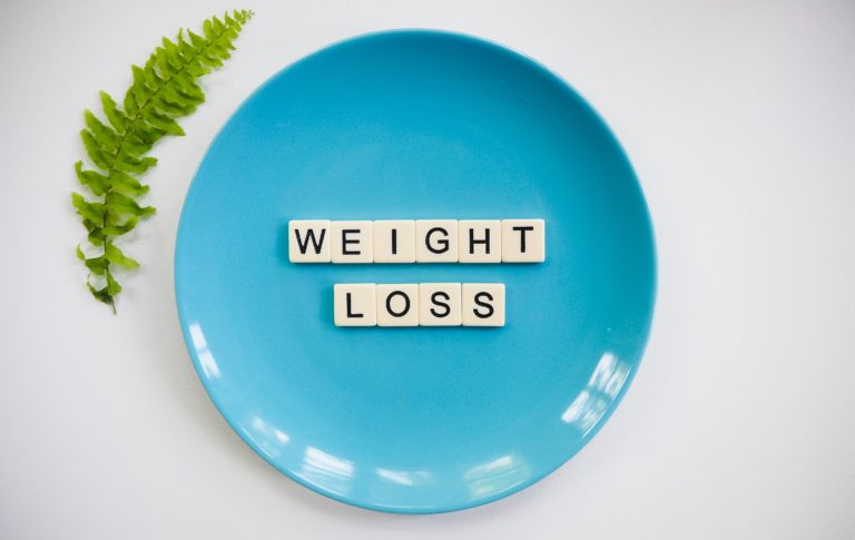 How To Lose 10 kg In Six Months wheight loss