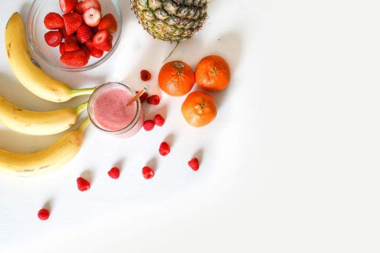 Products For Strengthening The Immune System healthy