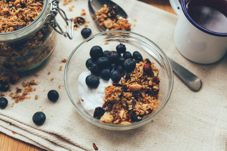 What to eat for breakfast to lose weight: 4 rules to start the day to lose weight healthy breakfast