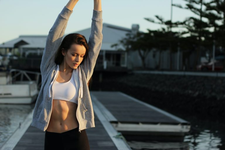 Three Rules to Improve the Effectiveness of any Diet FIT WOMAN