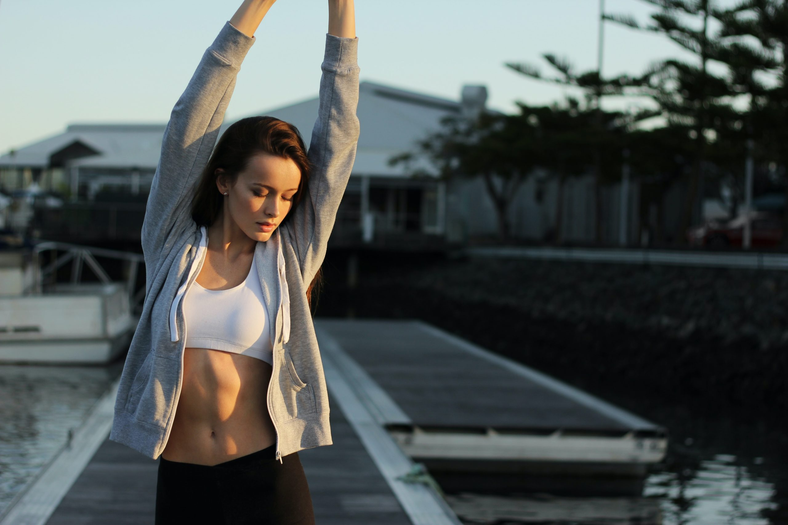Three Rules to Improve the Effectiveness of any Diet FIT WOMAN scaled