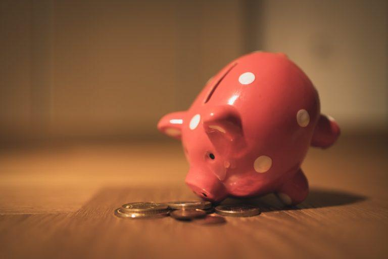 7 Effective Ways To Save Money 7 Effective Ways To Save Money