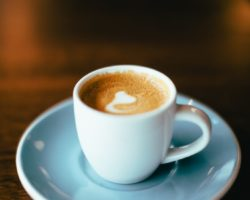 How Coffee Affects Inflammation