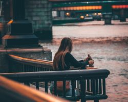Where Does Loneliness Come From And Why Is It Normal?