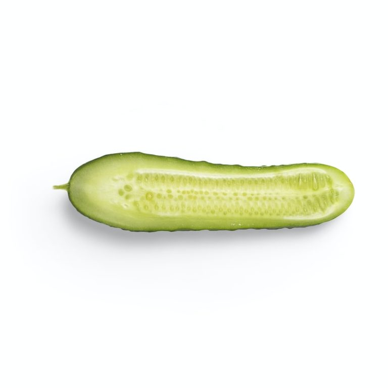 What Are Cucumbers Good For cucumbers Good For