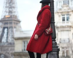How To Choose Autumn Coat: 3 Win-Win Styles