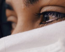 Why Is It Okay To See A Psychologist?