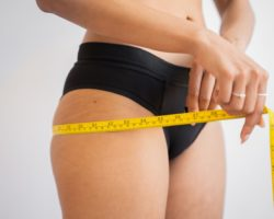 In Defense Of The Waistline: How To Trim Visceral Fat